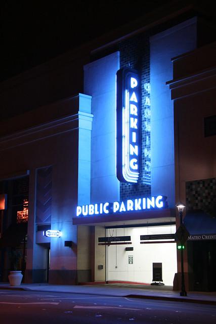 IMG_6114 Public Parking