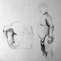 Draw Life 06-02