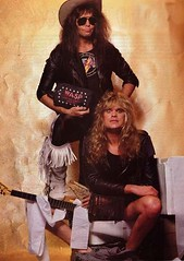 g5 (Lizzy--Blackie---Chick) Tags: blackie lawless