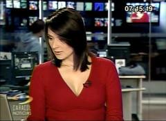 20070623 Silvia Corzo 06
