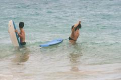 roll10 BigBeach 12 (urdarntootin) Tags: beach 2000 board maui babe boogie series beachbabe boogieboard