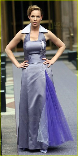 katherine-heigl-bridesmaid-03