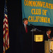 Ambassador John Bolton Addresses the Commonwealth Club of California