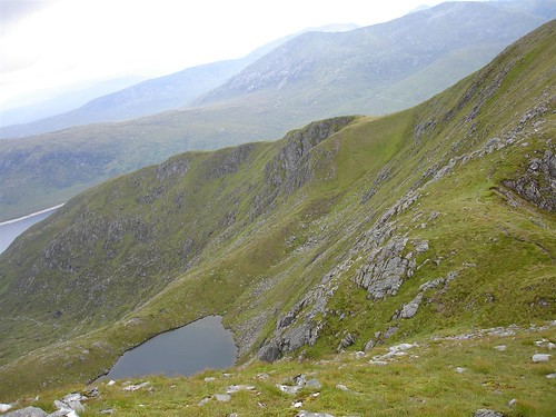 Gorm Lochan