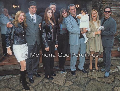 intrusos + rial 2001