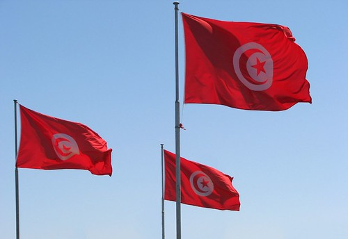 صور من تونس الحبيبة مـــــــــــــــنوع 894890212_c7f876621e