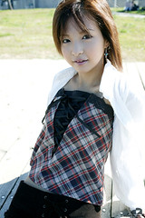 長崎莉奈 画像56