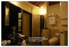bathroom 3 (- F i F i -) Tags: maldives banyantree vabbinfaru sonya100