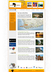 """G8way 2 Africa Travel site • <a style=""""font-size:0.8em;"""" href=""""http://www.flickr.com/photos/10555280@N08/971848869/"""" target=""""_blank"""">View on Flickr</a>"""