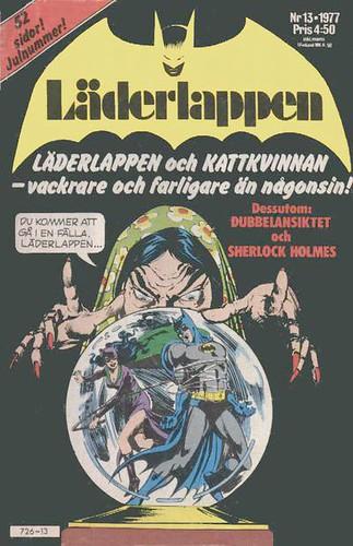 laderlappen_1977.13