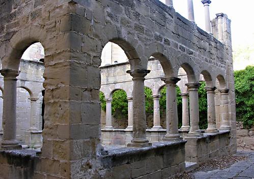 Thumbnail from Convent dels Àngels
