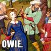 Owie-t
