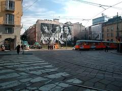 Via della Moscova