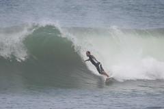 Mike 036 (purestoke) Tags: surfing hermosa hermosabeach costarica2006