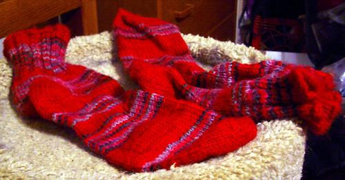 worsted-socks.jpg