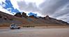 Dil Maange MOORE (Prabhu B Doss) Tags: india clouds landscapes nikon indian sigma sumo kashmir dslr 1020mm ladakh prabhu highaltitude jammukashmir nikonian sigma1020 naturebeauty manalileh bikeexpedition nikondslr incredibleindia d80 nikonstunninggallery wideangleshot nikond80 indianphotographers prabhub mooreplains manalilehhighway prabhubdoss ncredibleindia welcometoindia ladakhscapes bcmtouringcom prabhuboomibalagadoss zerommphotography 0mmphotography
