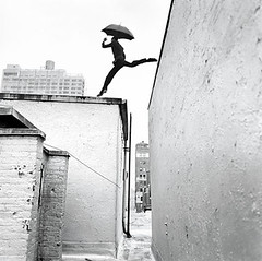 leaps and bounds - by rodney smith - for new york magazine (fashion.inspiration) Tags: fall 2007 newyorkmagazine rodneysmith jonathannosan harrietmayspowell reedkelly matthewkane juliadrubel