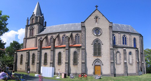 eglise st clement