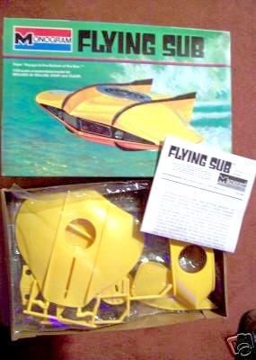 tv_voyage_flyingsub