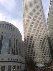 Canary wharf (marco_paglia) Tags: shozu geotagged geo:lon=001721 geo:lat=5150286 imagespace:hasdirection=false