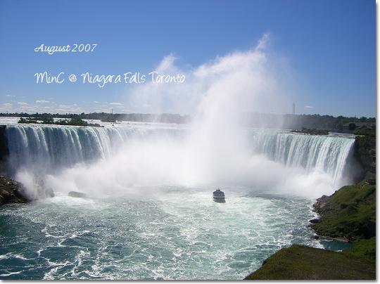 Niagara16