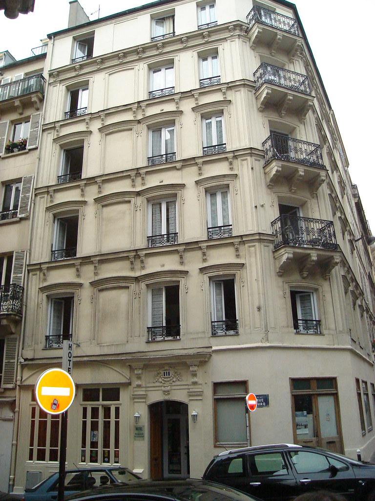 DSC02710 montmartre-bonsejour