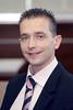 Paragi Zoltán, a Budapest Bank lakossági hitelezési vezetője