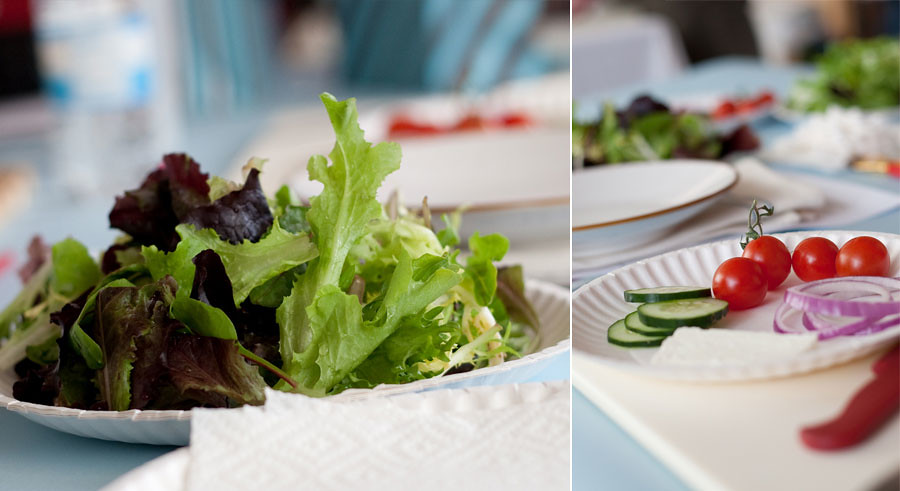 food-styling-ingredients