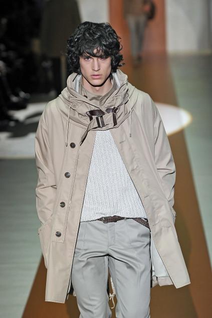 Gerrit Kramer3019_SS11_Milan_Gucci(first VIEW)