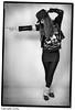 A Michael Jackson Tribute (Vega Cecilia) Tags: portrait music love portraits studio michael fan king sweden stockholm magic mj jackson 1958 michaeljackson cecilia tribute sverige fans vega 2009 kingofpop mjj vegasus vegacecilia 19582009 vegasusse gabriellacirillo