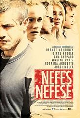 Nefes Nefese - Inhale (2010)