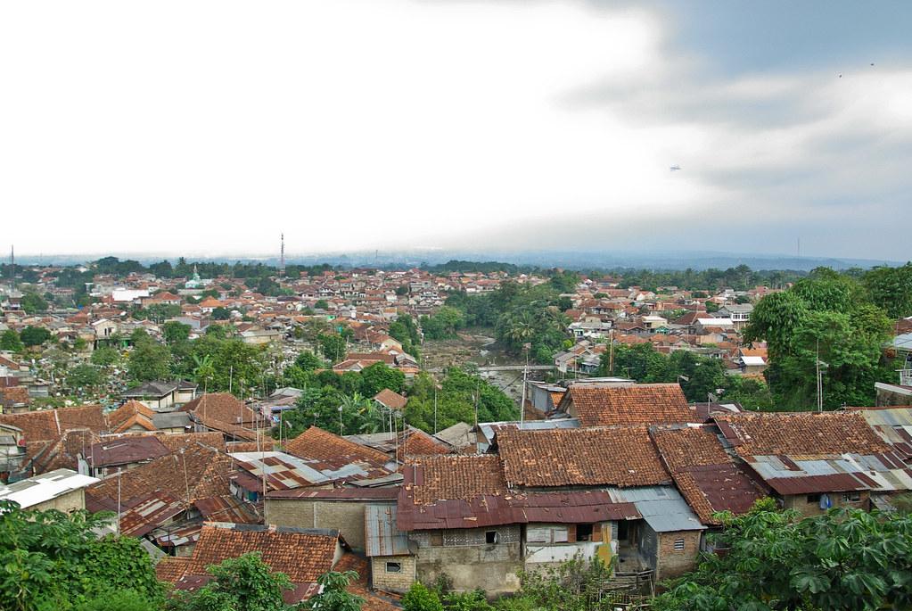 Bogor, Indonesia by rejflinger, on Flickr