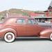 1940 Packard 10/25/10 15