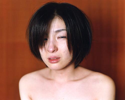 nagareboshi_01