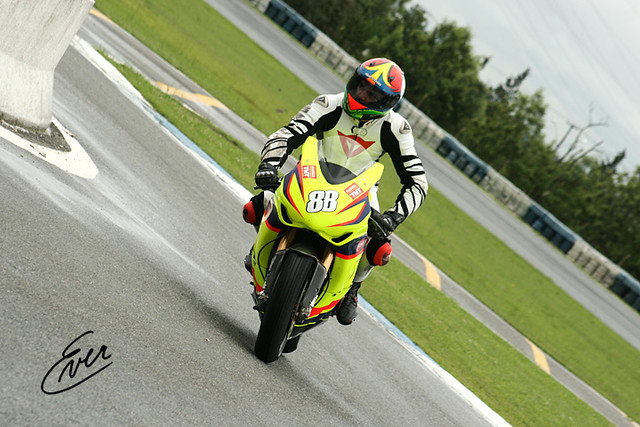 TNT Pirelli Superbike [Nov/2010] by • Ever Rupel™ Fotografia •
