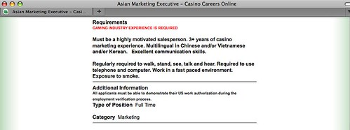 Sugarhouse Asian marketing exec-Part2-c