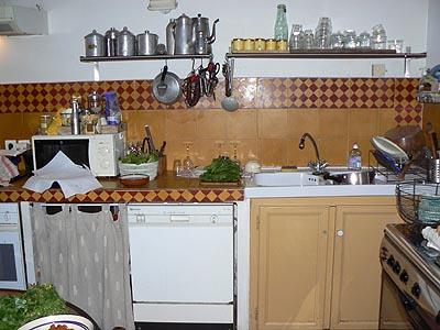 jolie cuisine.jpg