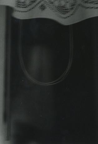 AKH6-2