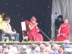 Dalai Lama 03.JPG