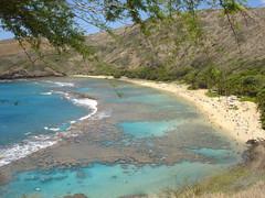 Hanauma Bay (#Photography By Randall) Tags: hawaii oahu hanaumabay