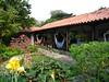 "Internal Garden, Las García Inn, Choroní • <a style=""font-size:0.8em;"" href=""http://www.flickr.com/photos/9310661@N04/623149667/"" target=""_blank"">View on Flickr</a>"