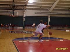S8001110 (vettabasketball) Tags: camp basketball vetta 062607