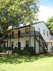 Baldwin Home (kpmst7) Tags: island hawaii unitedstates maui lahaina oceania 2015 hawaii mauicounty lhain