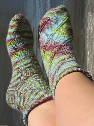 socksfinished1