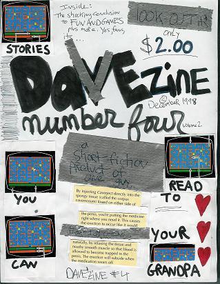 Davezine 4 resize