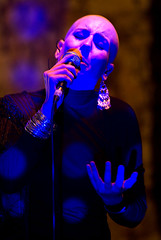 loule_rosa_negra_04 (retorta_net) Tags: world music concerto musica worldmusic fado loule rosanegra festivalmed