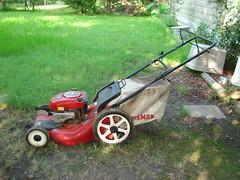 DSC00139 (Rev03) Tags: car mower