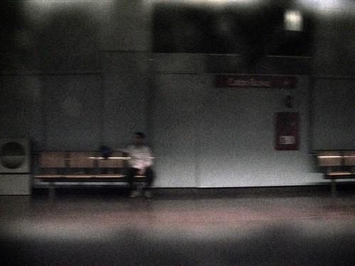 DSCN0451© fatima ribeiro2007