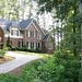 3710 Chartwell Dr