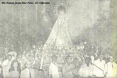 The Santo Rosario at the First Plenary Council of the Philippines (La Gran Seora de Filipinas) Tags: rosary bishops archbishops nuestraseoradelrosario santorosario lanaval ourladyoflanaval lanavaldemanila ourladyofthemostholyrosary nuestraseoradelsantsimorosario firstplenarycouncil papalnuncio